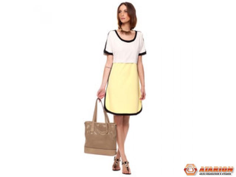 Купить мужская верхняя одежда в интернет-магазине одежды o