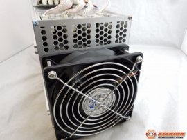 Powerful Antminer L3+ Litecoin Miner, Asic D3 ,S9